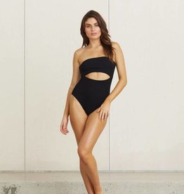 BEC & BRIDGE BEC & BRIDGE BILLIE JEAN ONE PIECE