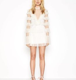 ALICE MCCALL ALICE MCCALL THE ZEN DRESS