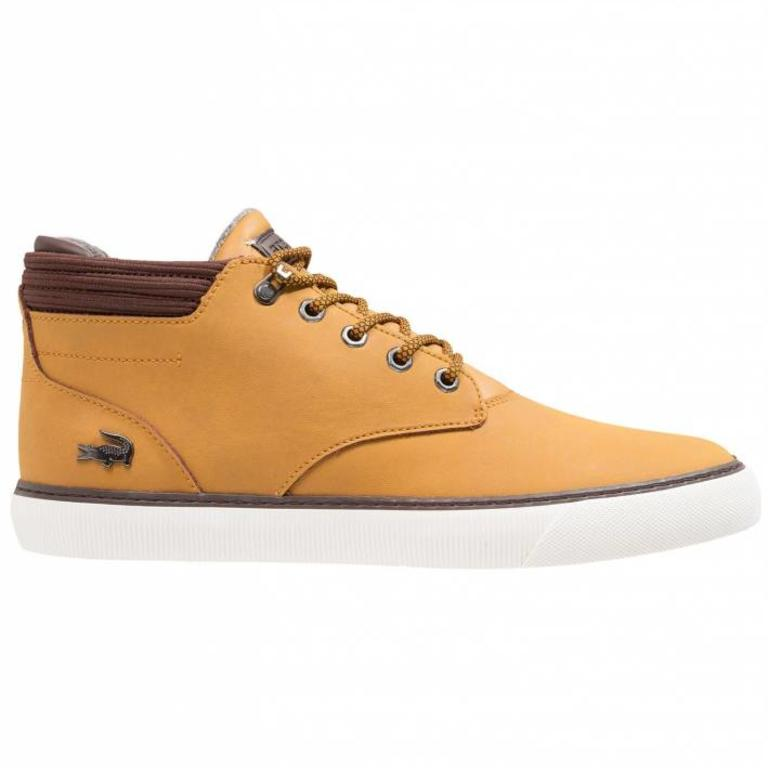 987bd81aa64e LACOSTE ESPARRE WINTER - Clever Ain t Wise