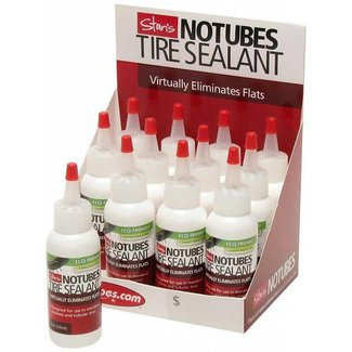 Stans No Tubes Stans Sellador 2oz (box 12)