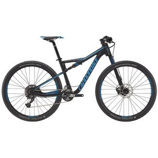Cannondale Cannondale Scalpel Si Alloy 5 - 2018