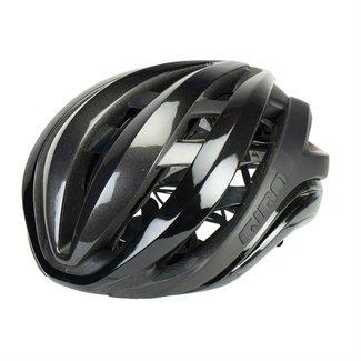 Giro Giro Casco Aether mips