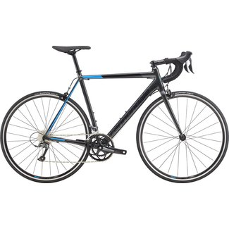 Cannondale Cannondale CAAD Optimo Claris - 2019
