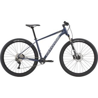 Cannondale Cannondale Trail 4 Azul