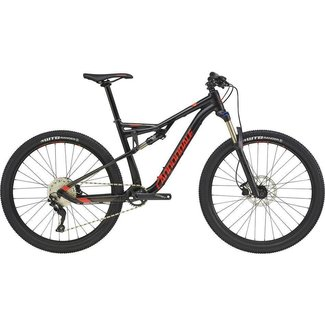 Cannondale Cannondale Habit 27.5 Alloy 6