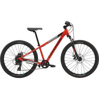 Cannondale Cannondale Kids 24 Trail