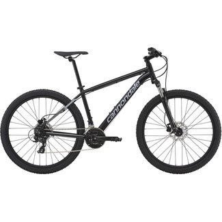 Cannondale Cannondale Catalyst 2 Negra - 2019