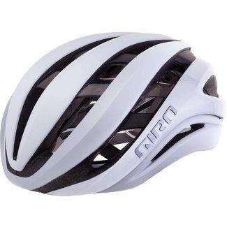 Giro Giro Casco Aether mips Blanco
