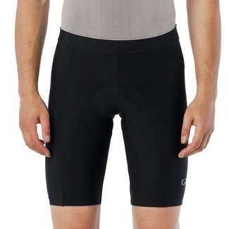 Giro Giro Short Chrono Sport Negro