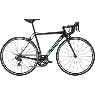 Cannondale Cannondale CAAD 12 W 105 Negro - 2019