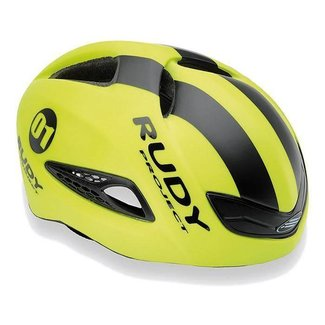 Rudy Project Rudy Project Casco Boost 01
