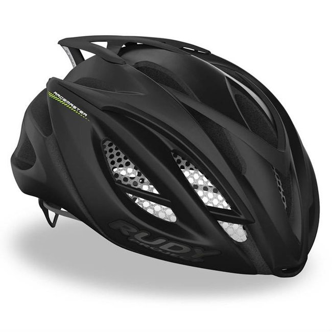 Rudy Project Rudy Project Casco Racemaster