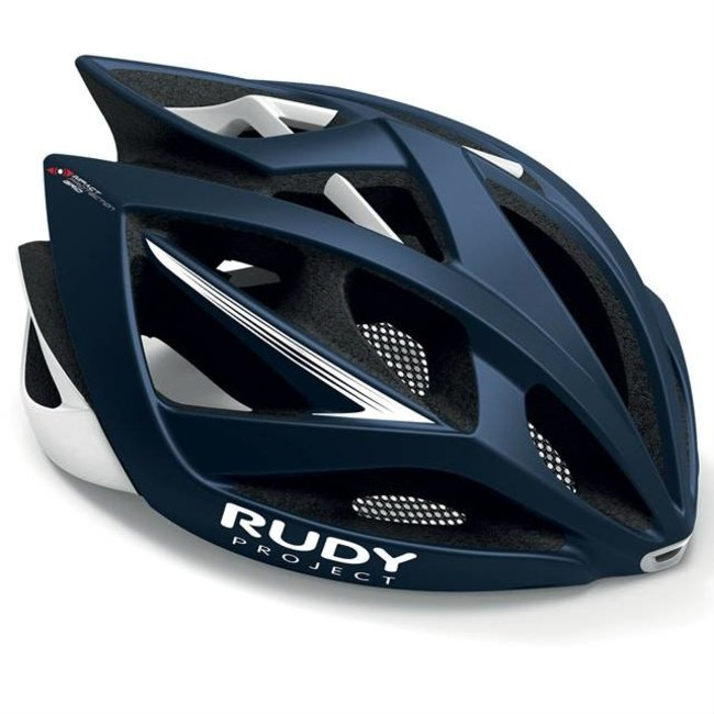 Rudy Project Rudy Project Casco Airstorm