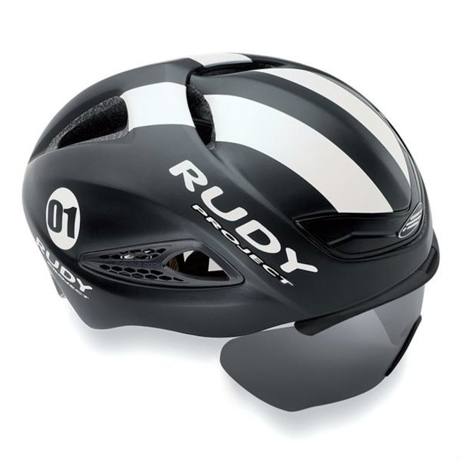 Rudy Project Rudy Project Casco Boost 01 Shiled