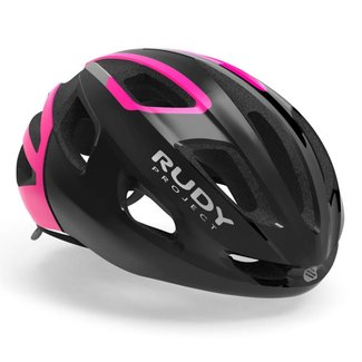 Rudy Project Rudy Project Casco Strym