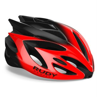 Rudy Project Rudy Project Casco Rush