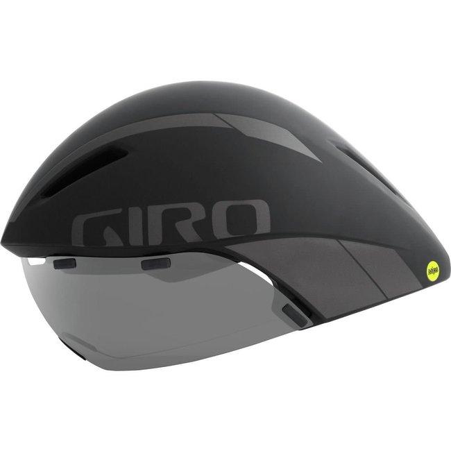 Giro Giro Casco Aerohead Mips
