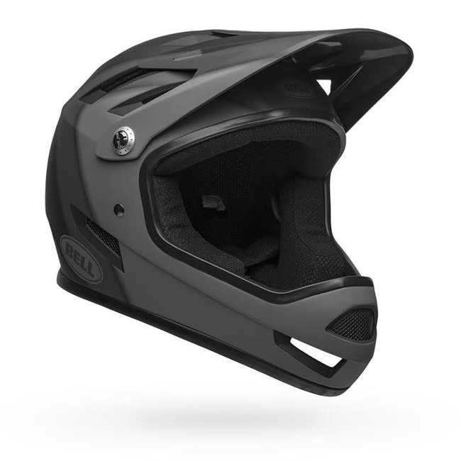 Bell BELL Casco SANCTION Full-Face