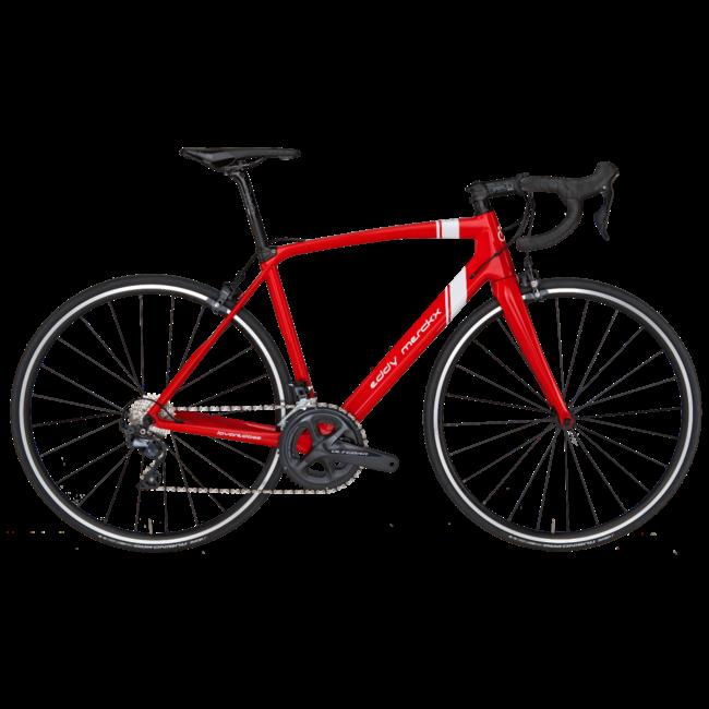 Eddy Merckx Eddy Merckx Lavaredo 68 Ultegra Mix