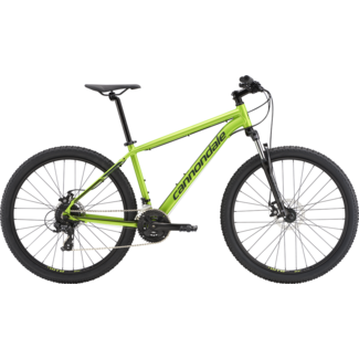 Cannondale Cannondale Catalyst 3 - 2019