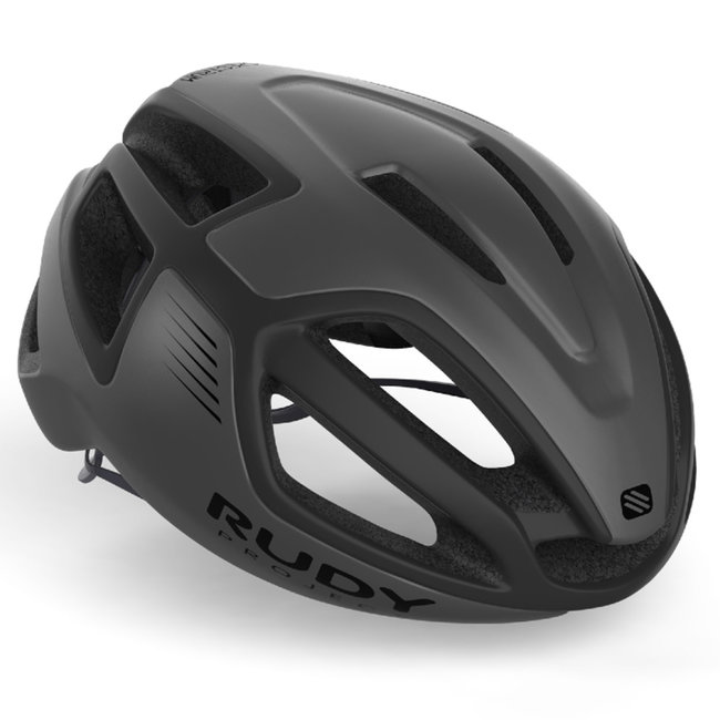 Rudy Project Rudy Project Casco Spectrum
