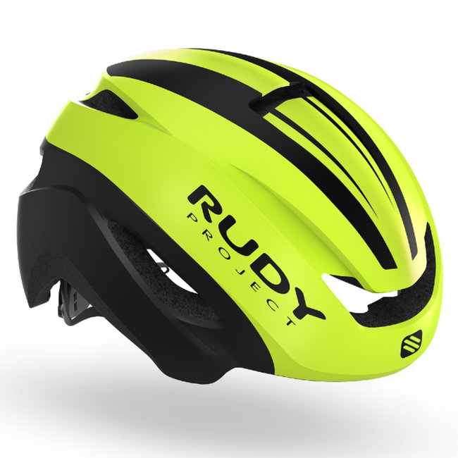 Rudy Project Rudy Project Casco Volantis