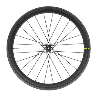 Mavic Mavic Ruedas Cosmic Elite UST Disc