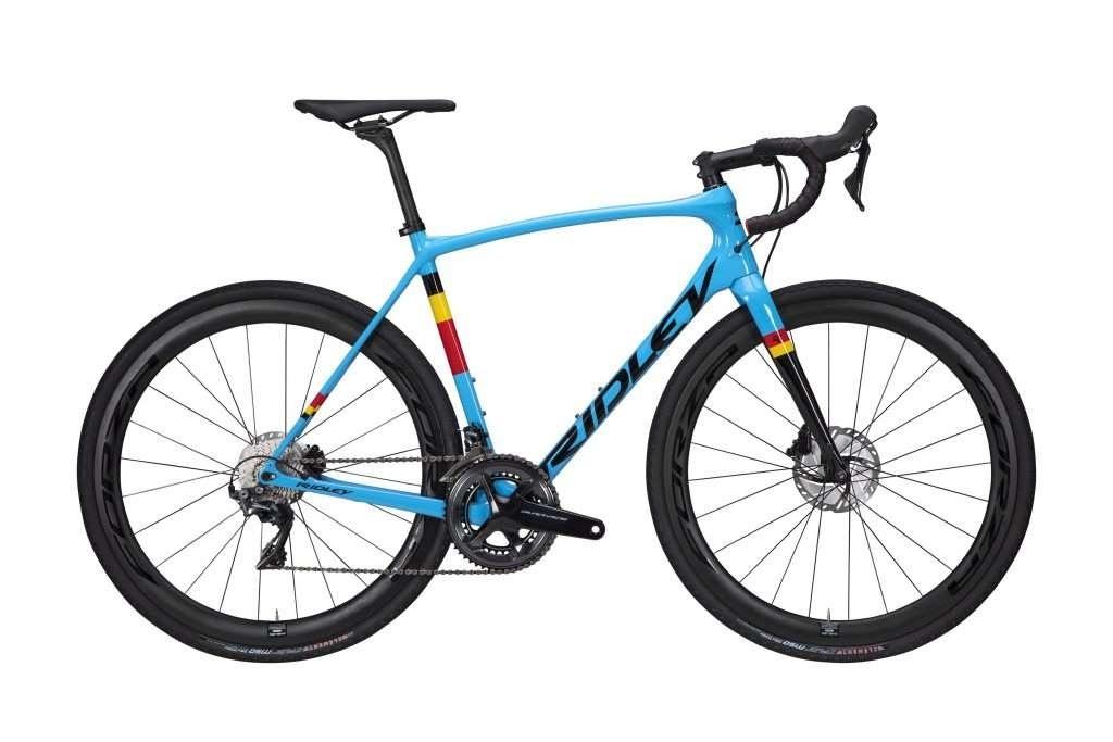 Rildey Bikes