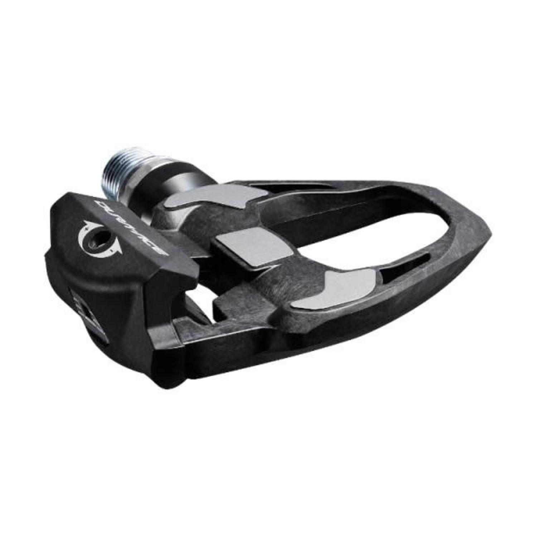 Shimano Transmisiones Pedales Dura Ace Carbon