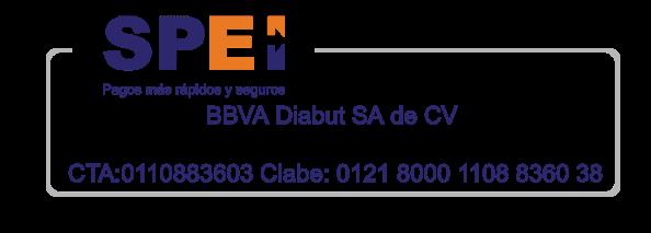 Spei Logo