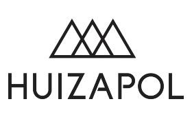 Huizapol