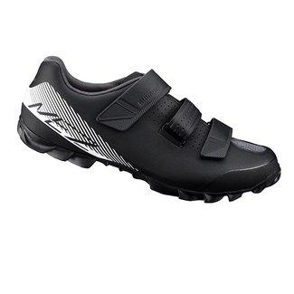 Shimano Shimano Zapato MTB SH-ME2 Enduro