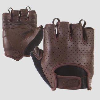 Lizard Skins Lizard Skins Guante Aramus Classic Marron