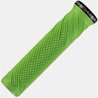 Lizard Skins Lizard Skins Grip MacaSkill Lock On