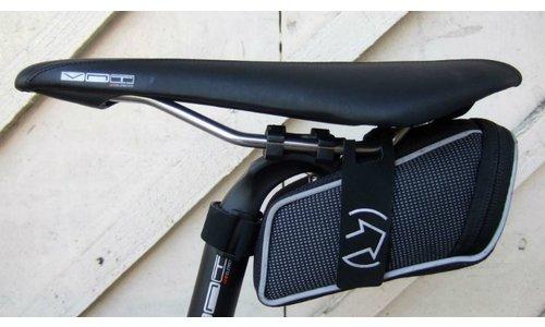 Bolsas para bici