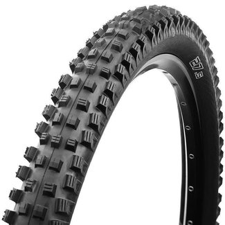 Schwalbe Schwalbe MAGIC MARY SnakeSkin Doble Proteccion TL-Easy