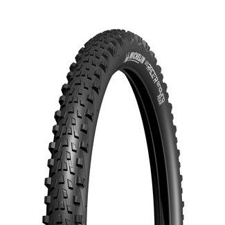 Michelin MICHELIN Wild Race'R 2 Enduro GUM-X TR