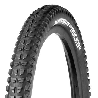 Michelin MICHELIN Wild Rock'R 2 Advance GUM-X TR