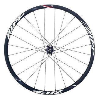 Zipp ZIPP 30 Course Rueda Trasero Clincher Disco Tubeless-Ready