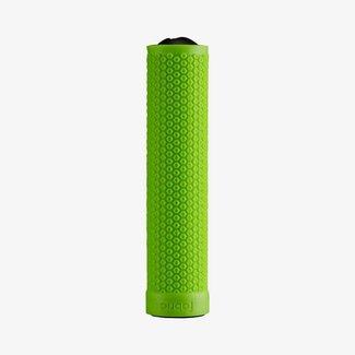 Fabric Fabric Punos AM Verde