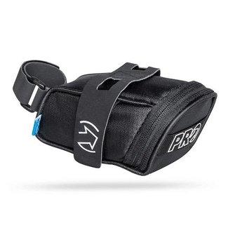 PRO PRO SeatBag Medi Strap Black