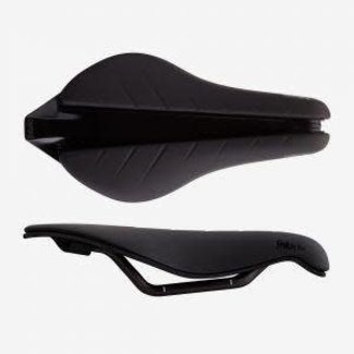 Fabric Fabric Asiento Tri Pro Carbon Flat 134mm