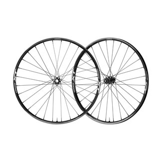 Shimano Shimano Juego Ruedos Armados Xt Wh-M8000-29 Cl Qr Type 133/173Mm Clincher/Tubeless