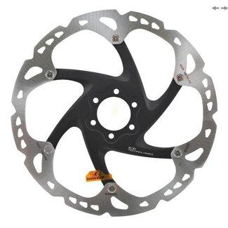 Shimano Shimano Disco Rotor Deore XT SM-RT86 180mm 6T