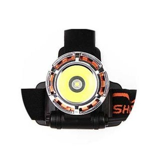 Magicshine MJ-886 (headlamp)