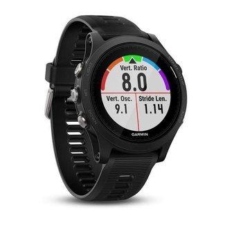 Garmin Garmin Forerunner 935 GPS