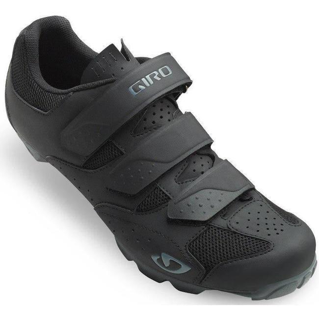 Giro Giro Zapato Carbide RII
