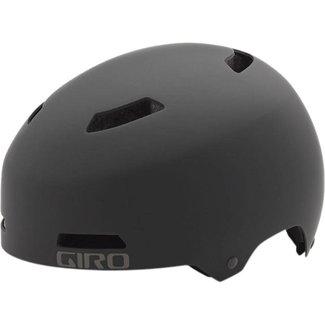 Giro Giro Casco Quarter Negro