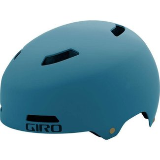 Giro Giro Casco Quarter Azul