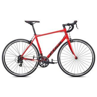Fuji Fuji Sportif 2.5 Tourney Rojo
